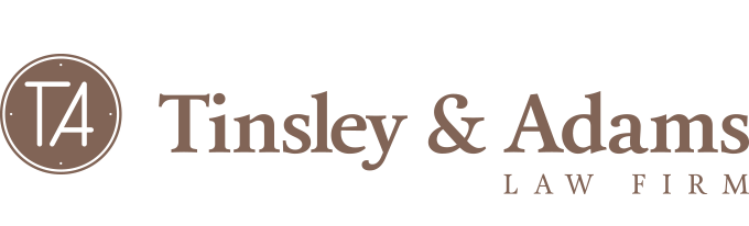 Residential & Commercial Real Estate Lawyers | Tinsley Adams